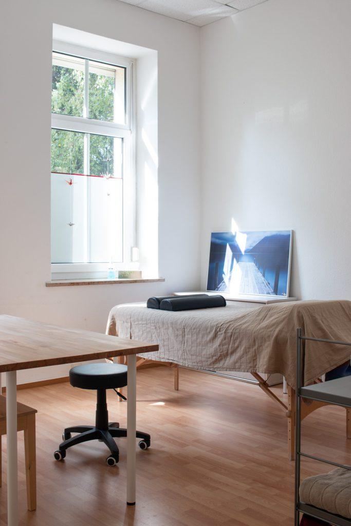 Handtherapieraum_Karlshorst