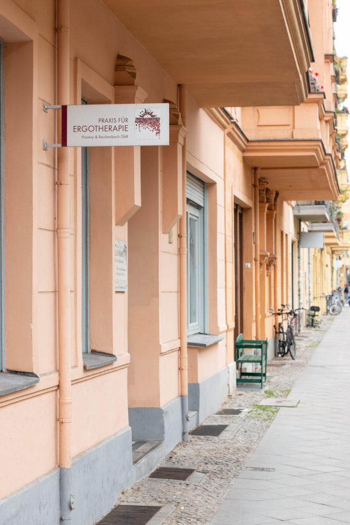 Hausfront_Friedrichshain