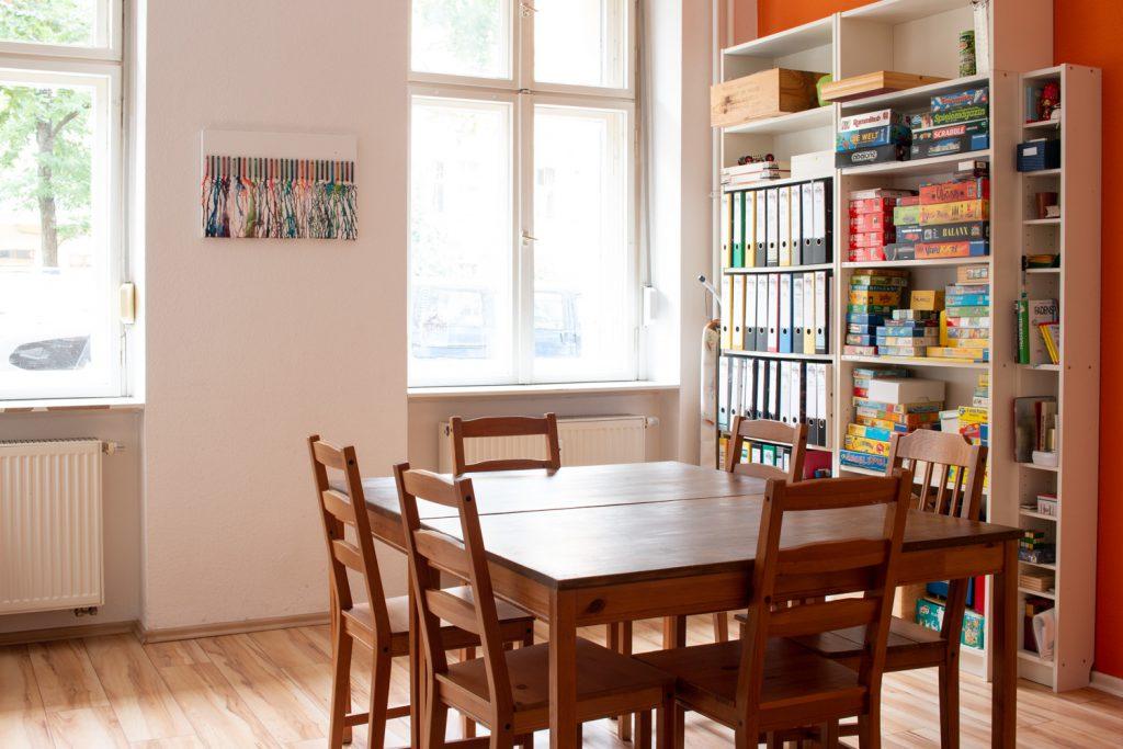 Kreativ-und-Gruppenraum_Friedrichshain